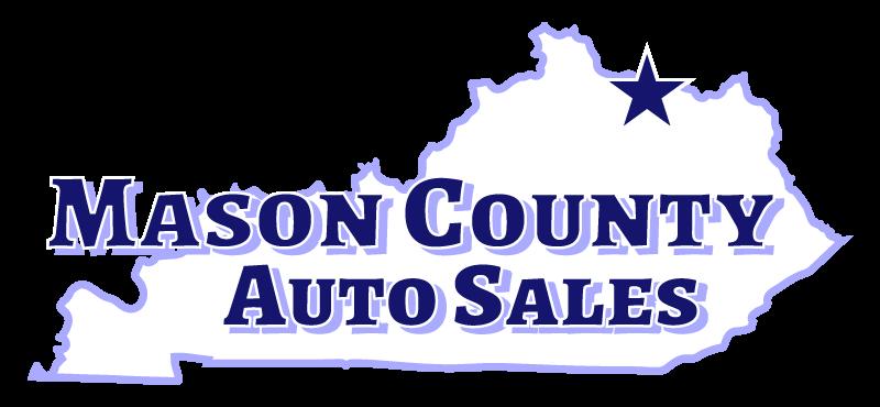 Mason county auto sales dover ky - Craigslist florence sc farm and garden ...